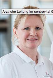 Dr. med. Martina Rosenhöfer